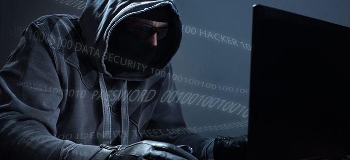 bigstock-computer-criminal